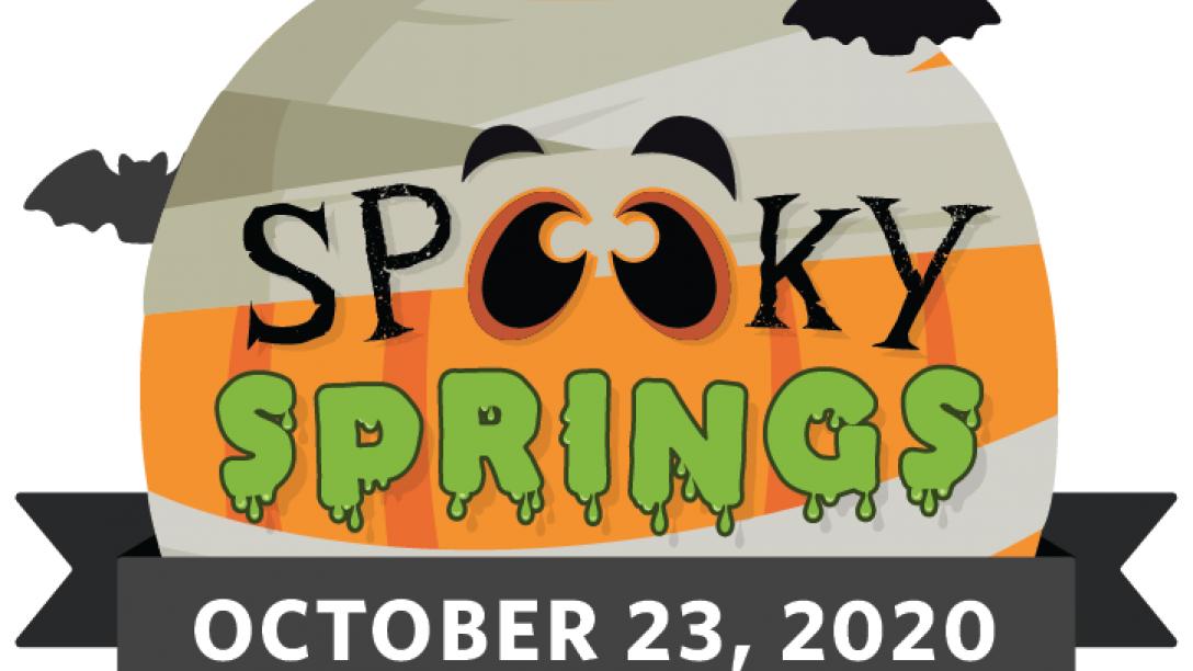 Spooky Springs