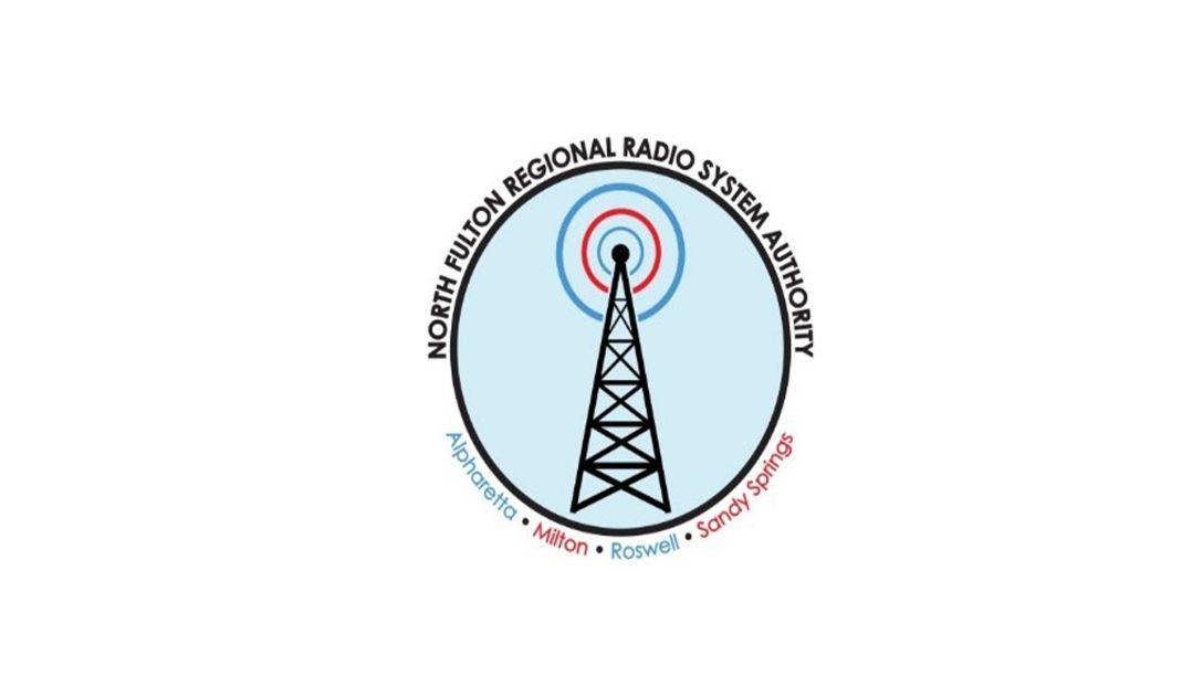 North Fulton Regional Radio System Authority